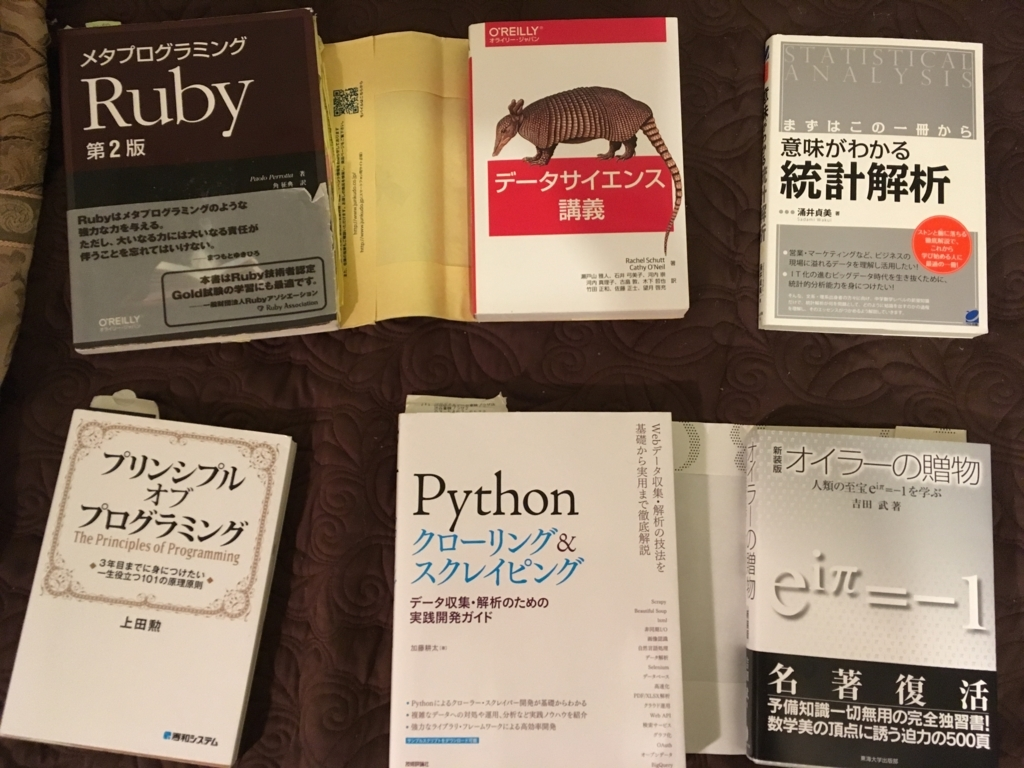 f:id:shiozaki5621:20180404114940j:plain