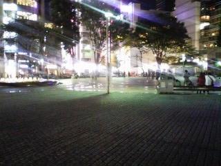 f:id:shiporo:20071028200105j:image