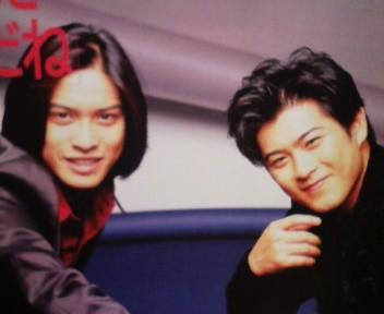 f:id:shiporo:20080324114937j:image