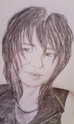 f:id:shiporo:20080331013559j:image