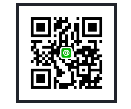 f:id:shira09tama:20190102225422p:plain