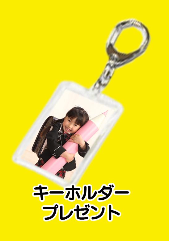 f:id:shirafujisyashin:20170227144342j:plain