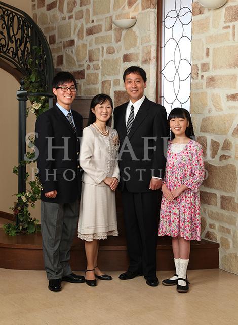 f:id:shirafujisyashin:20170227145659j:plain