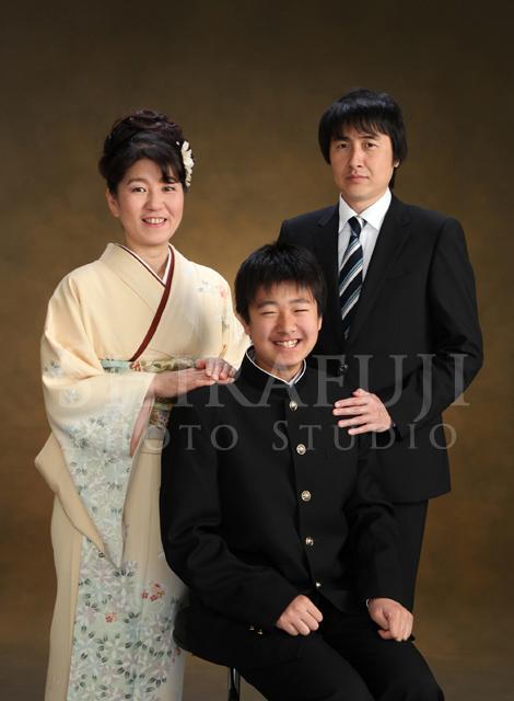 f:id:shirafujisyashin:20170227150117j:plain