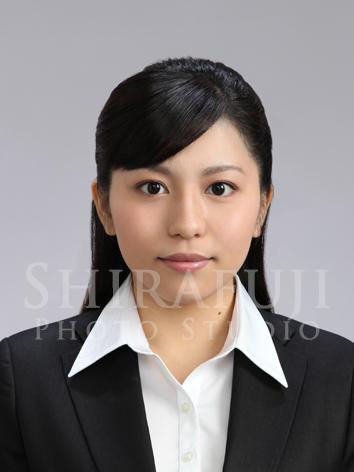 f:id:shirafujisyashin:20170314122057j:plain