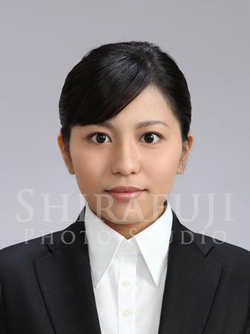 f:id:shirafujisyashin:20170314122109j:plain