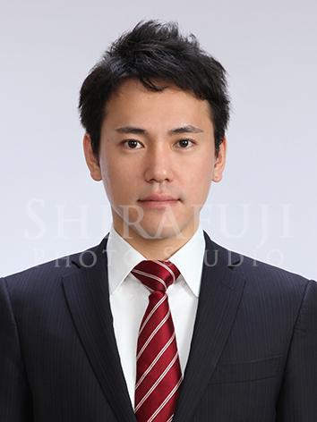 f:id:shirafujisyashin:20170314122125j:plain
