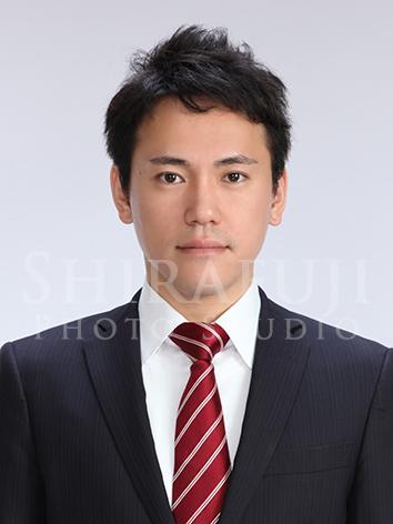 f:id:shirafujisyashin:20170314122155j:plain
