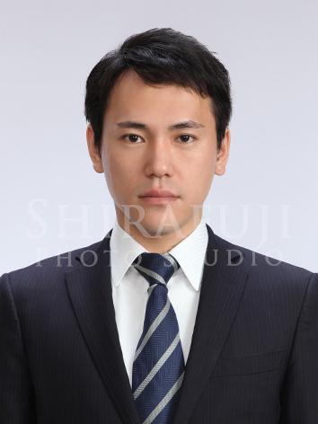 f:id:shirafujisyashin:20170314122430j:plain