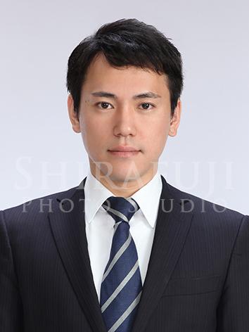 f:id:shirafujisyashin:20170314122443j:plain