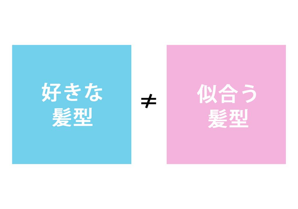 f:id:shirafujisyashin:20170726152514j:plain