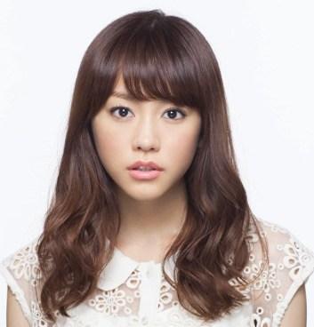 f:id:shirafujisyashin:20170731134234j:plain