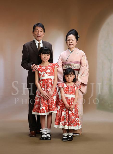 f:id:shirafujisyashin:20170927110644j:plain