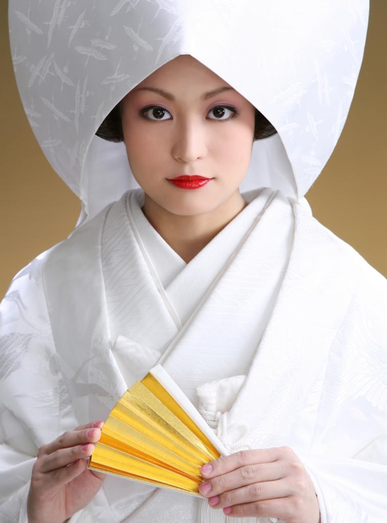 f:id:shirafujisyashin:20170927131220j:plain