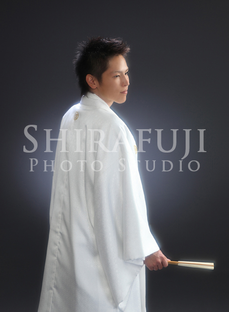 f:id:shirafujisyashin:20171004120003j:plain