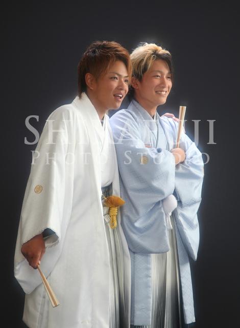 f:id:shirafujisyashin:20171004120237j:plain
