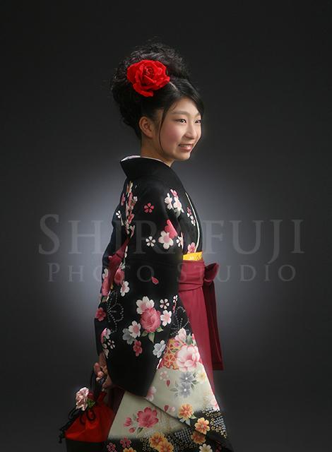 f:id:shirafujisyashin:20171018122402j:plain