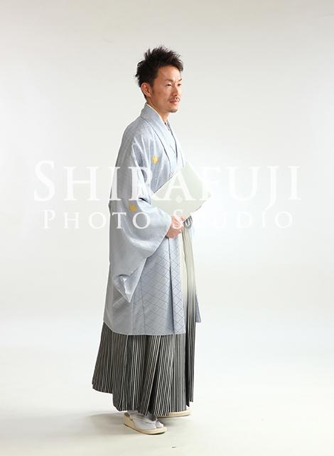 f:id:shirafujisyashin:20171025153522j:plain