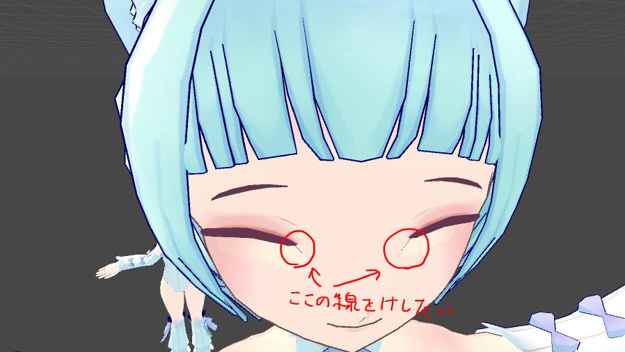 f:id:shiragai:20180814214836p:plain