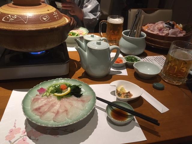 f:id:shirahamaokoshi:20170314103410j:plain