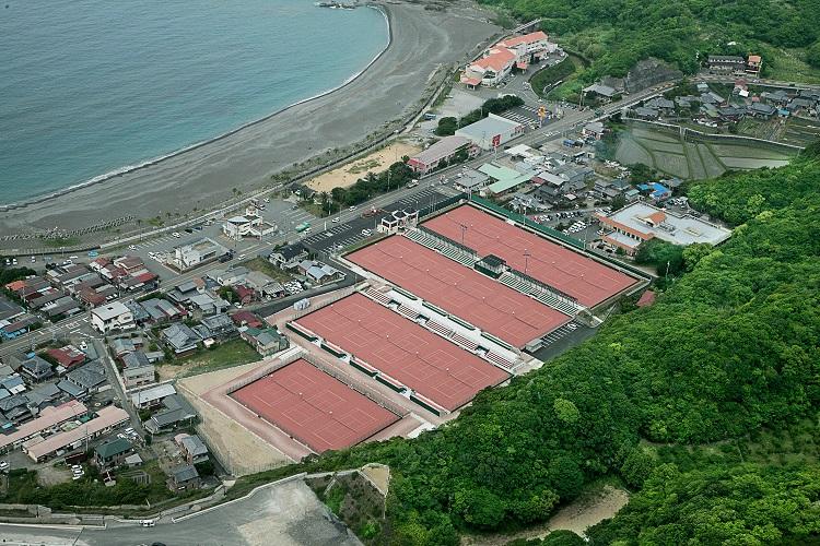 f:id:shirahamaokoshi:20170314115516j:plain