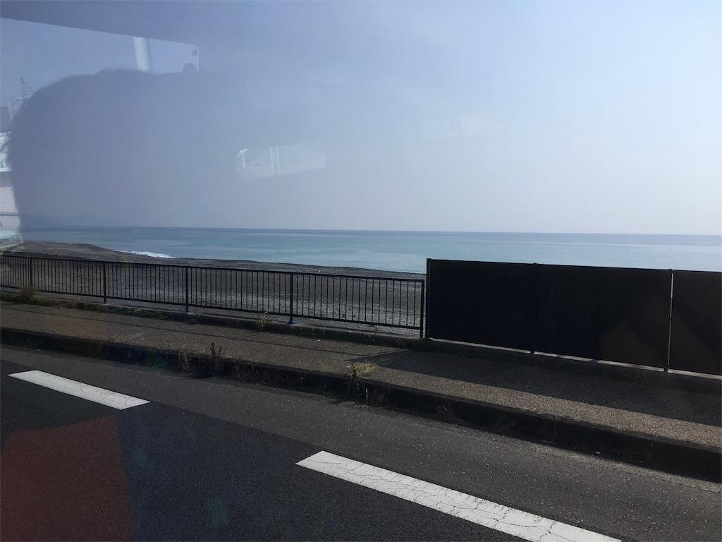 f:id:shirahamaokoshi:20170330092427j:image