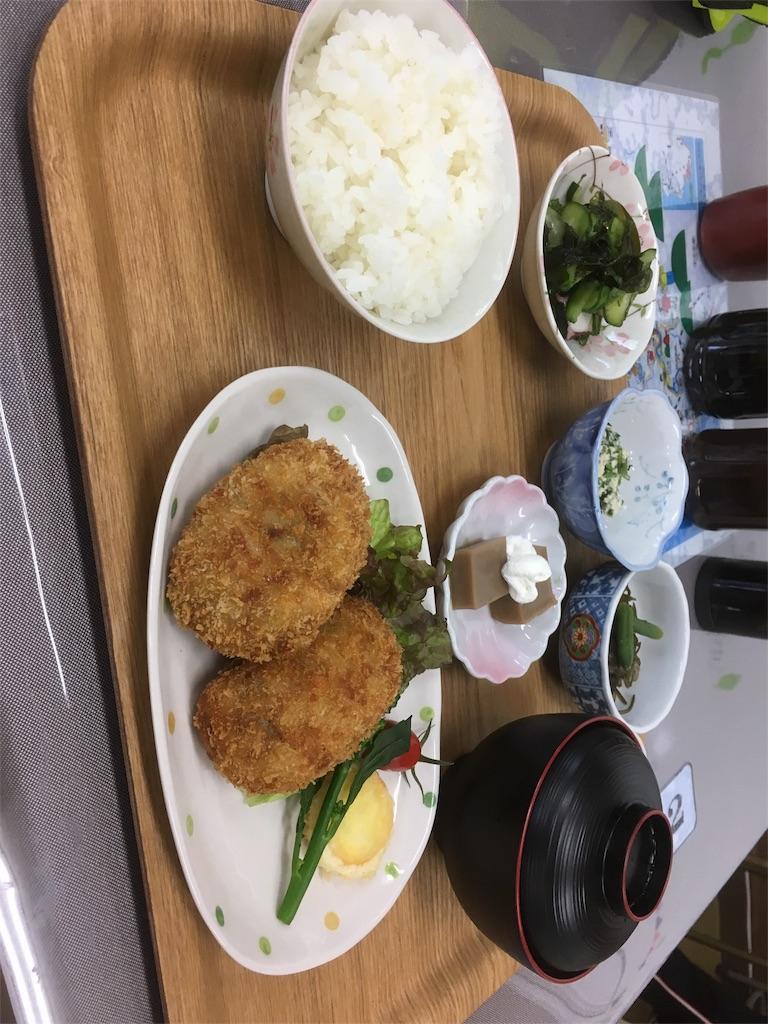 f:id:shirahamaokoshi:20170622091556j:image