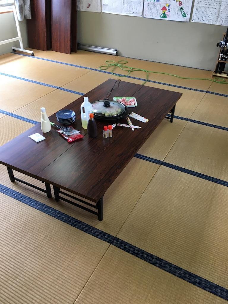 f:id:shirahamaokoshi:20170630124604j:image