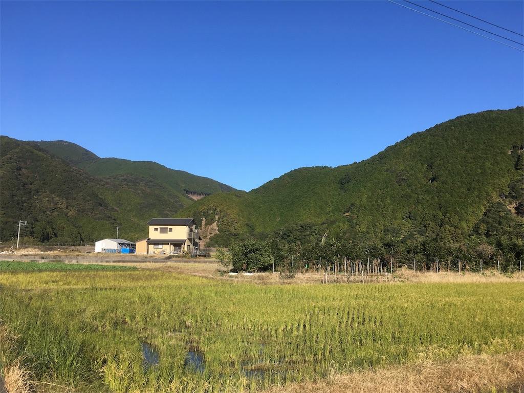 f:id:shirahamaokoshi:20171122085936j:image