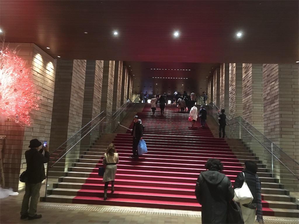 f:id:shirahamaokoshi:20171215114406j:image