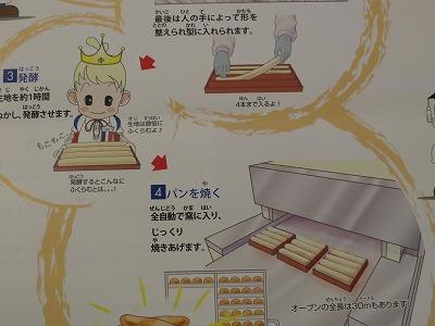 f:id:shirahashi0531:20180620235041j:plain