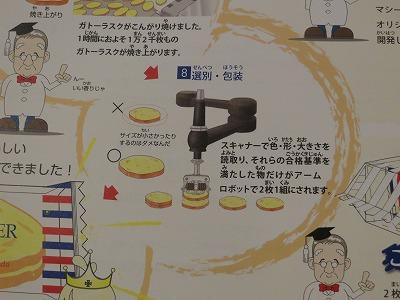 f:id:shirahashi0531:20180620235103j:plain