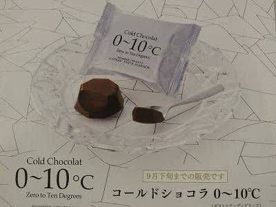f:id:shirahashi0531:20180620235128j:plain
