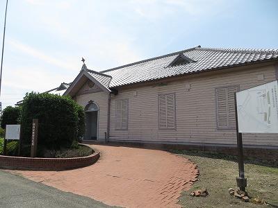 f:id:shirahashi0531:20180623141727j:plain