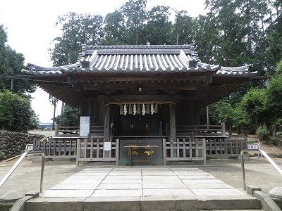 f:id:shirahashi0531:20180625231522j:plain