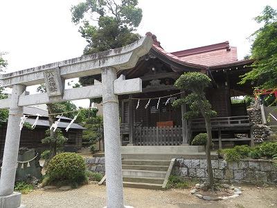 f:id:shirahashi0531:20180625231551j:plain