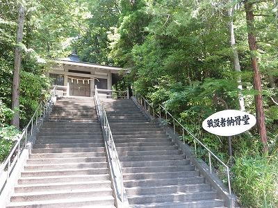 f:id:shirahashi0531:20180704235617j:plain