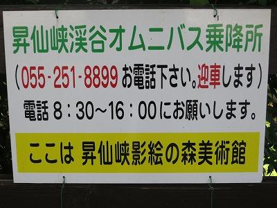 f:id:shirahashi0531:20180705232428j:plain