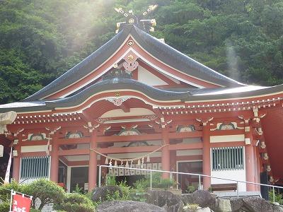 f:id:shirahashi0531:20180705234541j:plain