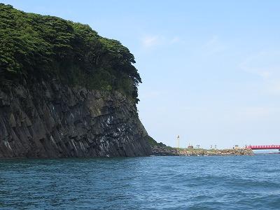 f:id:shirahashi0531:20180806235346j:plain