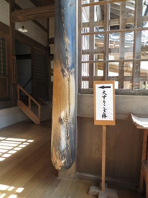 f:id:shirahashi0531:20180906230642j:plain