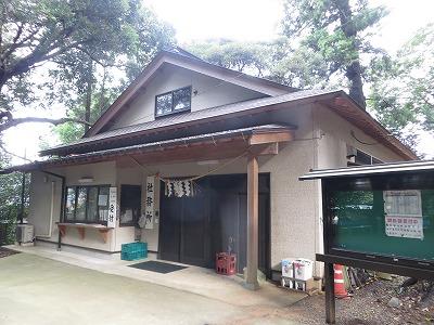 f:id:shirahashi0531:20181005150107j:plain