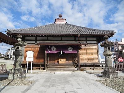 f:id:shirahashi0531:20181005150157j:plain