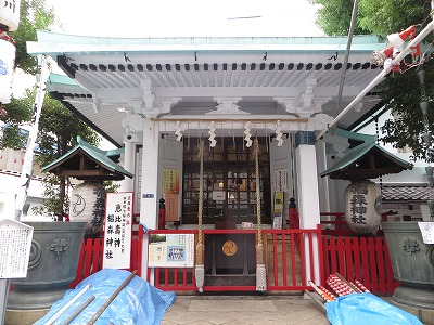 f:id:shirahashi0531:20181011144249j:plain