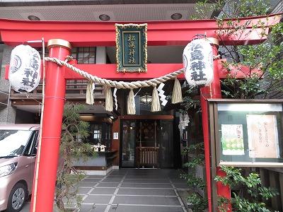 f:id:shirahashi0531:20181011144400j:plain