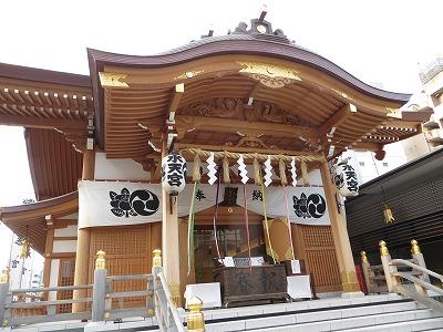 f:id:shirahashi0531:20181011144550j:plain