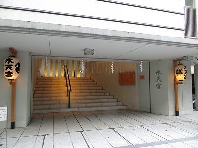 f:id:shirahashi0531:20181011144601j:plain