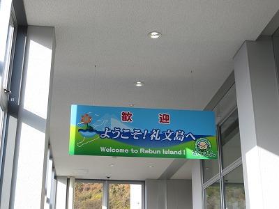 f:id:shirahashi0531:20181026164527j:plain