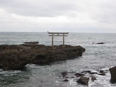 f:id:shirahashi0531:20190212171158j:plain