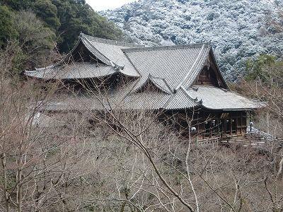 f:id:shirahashi0531:20190212230719j:plain